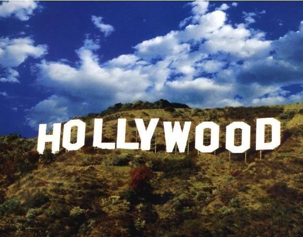 Jj Grand Hotel Los Angeles Low Rates No Hidden Fees